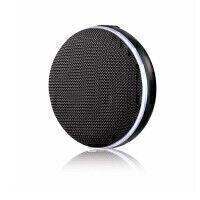 PORTABLE SPEAKER PH2 MOOD LIGHTING LG