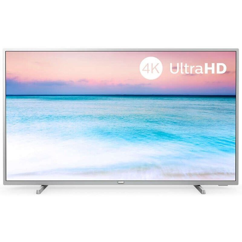 TV 43'' LED 43PUS6554/12 PHILIPS
