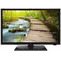 TV 22'' LED FL22106 F&U