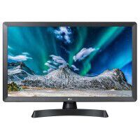 MONITOR TV LED 24TL510S-PZ LG