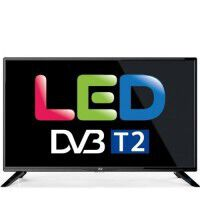 TV 40'' LED FL40107 F&U
