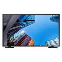 TV 32'' LED UE32N4002AKXXH SAMSUNG