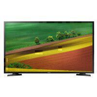 "TV 32"" LED UE32N4302AKXXH SAMSUNG"