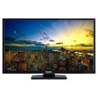 TV 39'' LED 39FB5510 TELEFUNKEN