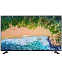 TV 43'' LED UE43NU7022KXXH SAMSUNG