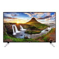"TV 43"""" LED 43UC8250 TELEFUNKEN"