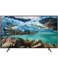 "TV 50"" LED UE50RU7102KXXH SAMSUNG"