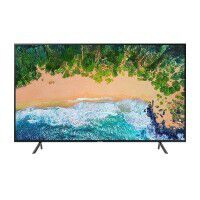 TV 43'' LED UE43NU7122KXXH SAMSUNG