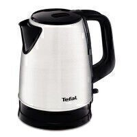 ΒΡΑΣΤΗΡΑΣ KI150D 1,7LT GOOD VALUE TEFAL