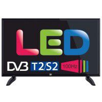 TV 32'' LED FL32202S F&U