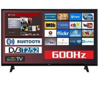 TV 43'' LED FLS43206 F&U
