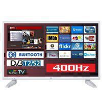 TV 43'' LED FLS43285WH F&U