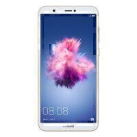 SMARTPHONE P SMART DS GOLD HUAWEI