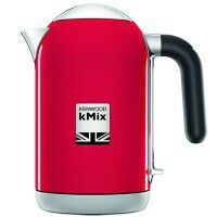 ΒΡΑΣΤΗΡΑΣ ZJX 650RD kMix RED 1L KENWOOD