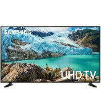 TV 55'' LED UE55RU7092UXXH SAMSUNG
