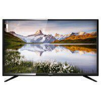 TV 32'' LED SLE 3225TCS SENCOR