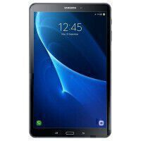 TABLET GALAXY SM-T580 WIFI TAB A 10.1 32GB BLACK SAMSUNG