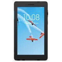 TABLET TAB  E7 (7104I) 3G 1/8GB LENOVO
