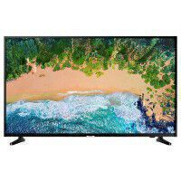 "TV 50"" LED UE50NU7022KXXH SAMSUNG"