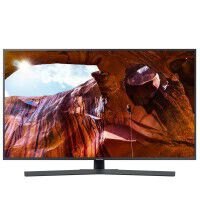 "TV 50"" LED UE50RU7402UXXH SAMSUNG"