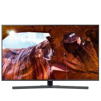 "TV 43"""" LED UE43RU7402UXXH SAMSUNG"