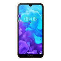 SMARTPHONE Y5 2019 DS 2GB/16GB AMBER BROWN HUAWEI